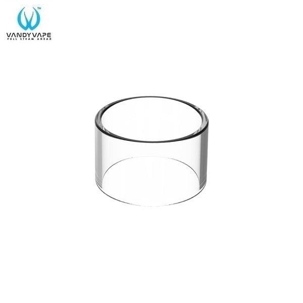 Vandy Vape Kylin Mini V2 RTA Ersatzglas gerades Glas