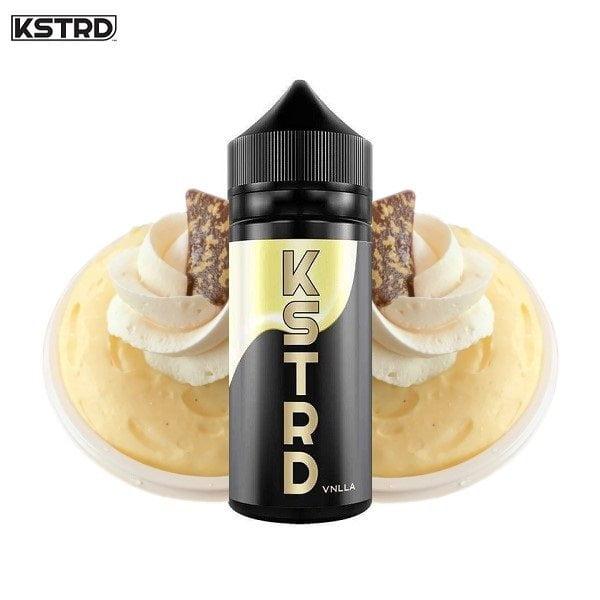 KSTRD VNLLA E-Liquid