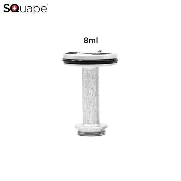 Squape Ariese RTA Kamin 8.0 ml