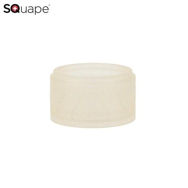 Squape Ariese RTA Ersatzglas 8.0 ml
