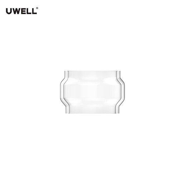 Uwell Crown 5 Titel