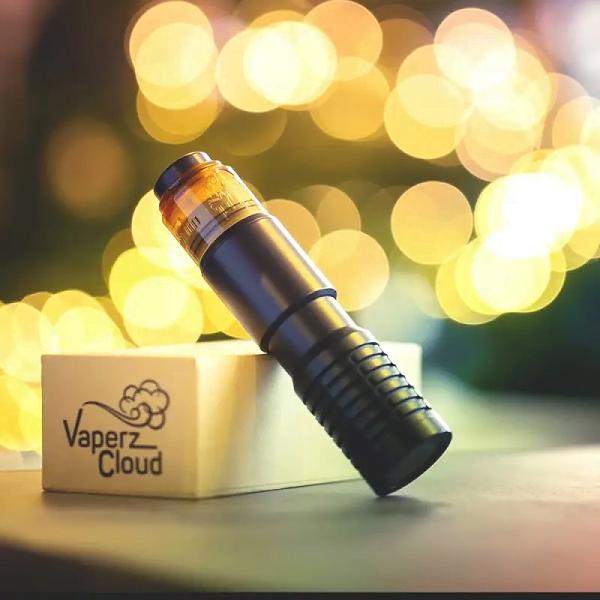 Vaperz Cloud Sceptre 30mm