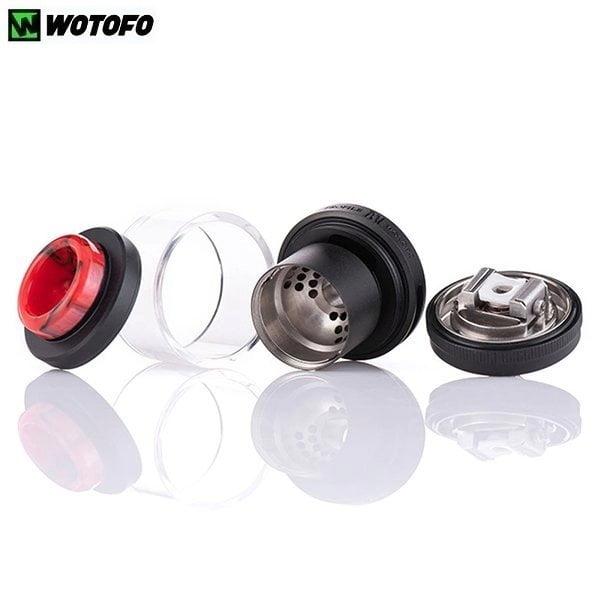 Wotofo Profile M 810 Drip Tip
