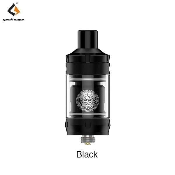 Geekvape Zeus Nano Black
