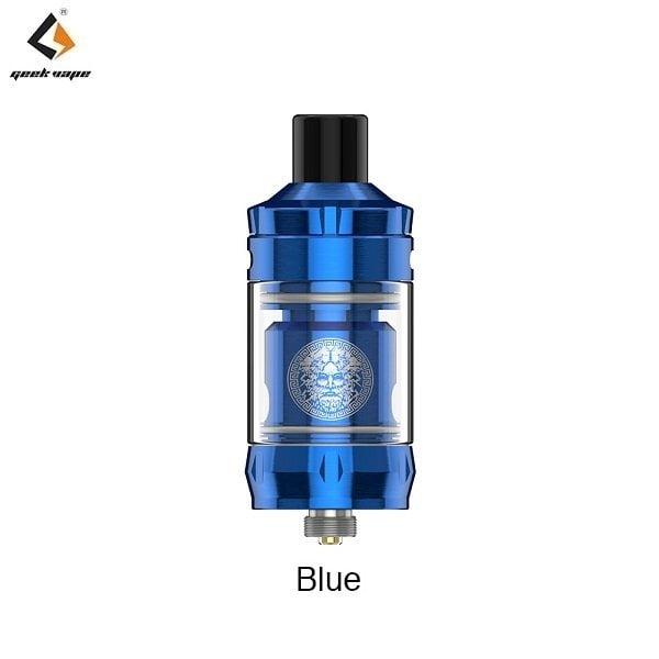 Geekvape Zeus Nano Blue