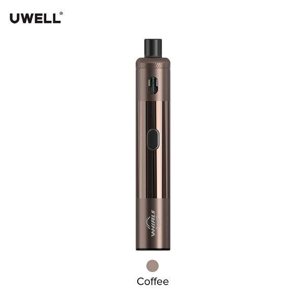 Uwell Whirl S Coffee