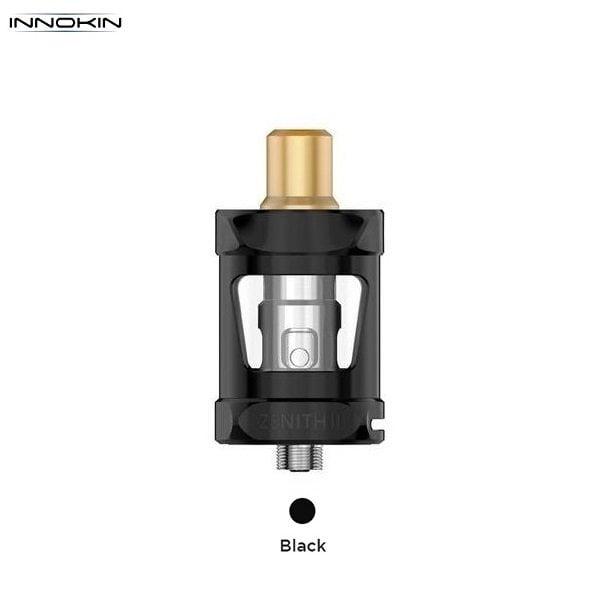 Innokin Zenith 2 Black