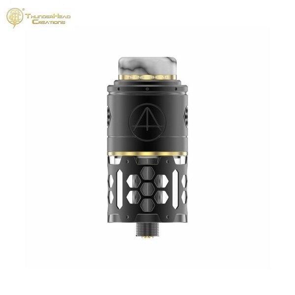 THC Artemis RDTA Limited Drip Tip