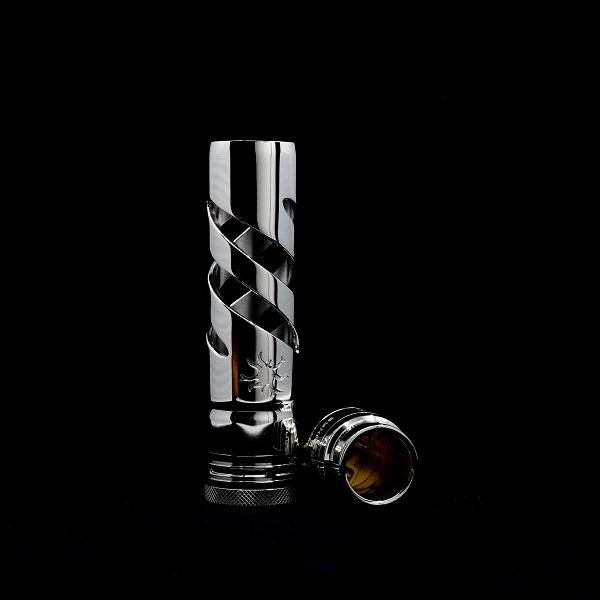 Neurotech Mods NeuronXL Platinum Tube