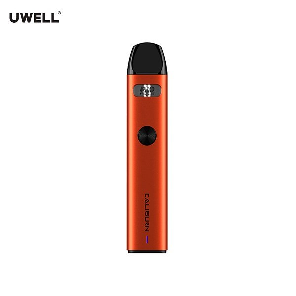 Uwell Caliburn A2 Orange