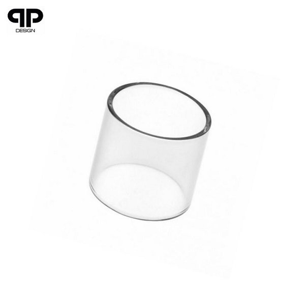 QP Design Gata Ersatzglas